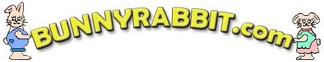 BUNNYRABBIT com - SHOW SCHEDULE, VENDOR SCHEDULE