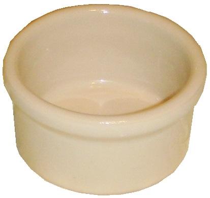 Bunnyrabbit Com Rabbit Bowl Water Crock Pet Water Bowl