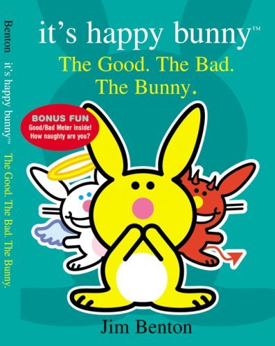 nice happy bunny quotes. the It#39;s Happy Bunny way.