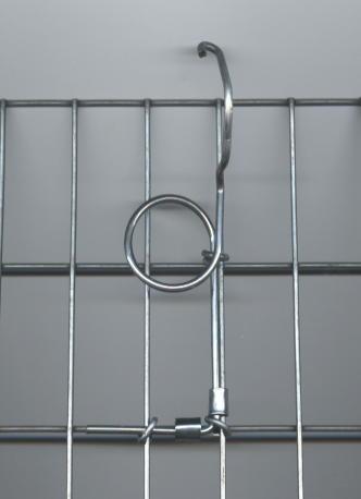 JPG (9053 bytes) doorlatch_ondoor.jpg (13175 bytes) & BUNNYRABBIT.com Bunny Rabbit Cage Building Equipment J-Clip pliers ...