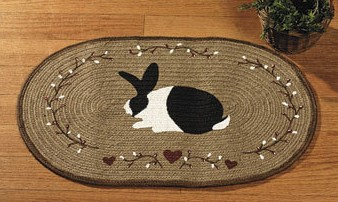 Bunnyrabbit Com Rabbit Home Decor Bunny Home Decor Bunny Gift