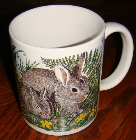 Http Www Bunnyrabbit Com Price Homedecor Homedecor1 Htm