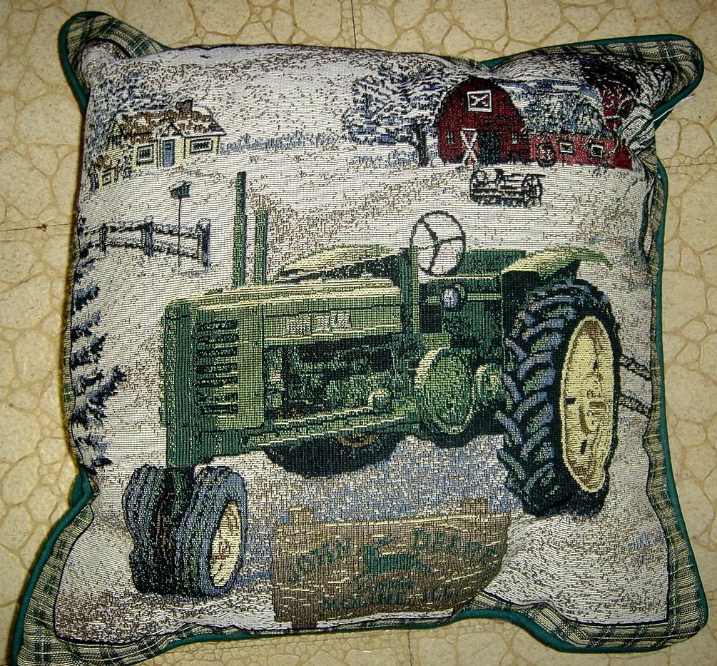Cub Cadet Vs John Deere Ssb Farm Tractor Parts Tractor Caroldoey