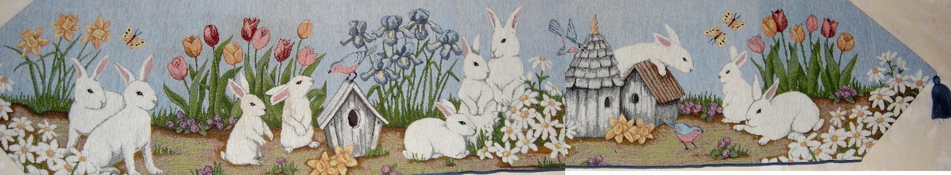 decortive ester ccents easter rabbit decor bunny.htm bunnyrabbit com  rabbit home decor  bunny home decor  bunny gift  bunnyrabbit com  rabbit home decor