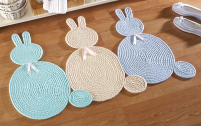 Bunnyrabbit Com Rabbit Home Decor Bunny Home Decor Bunny Gift