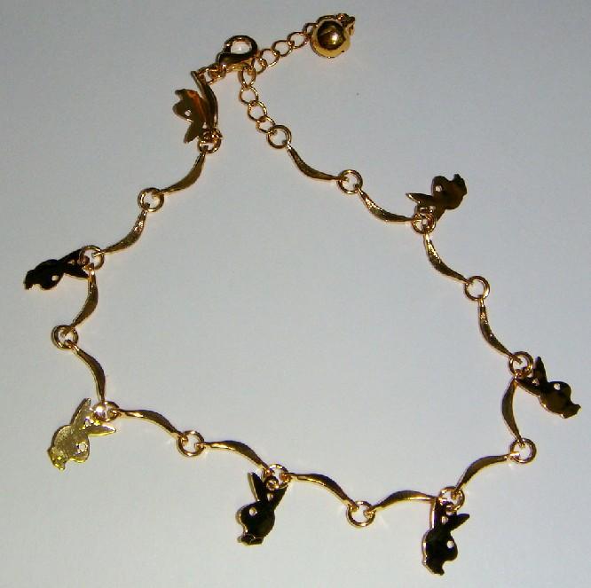 Gold Jpg 84428 Bytes